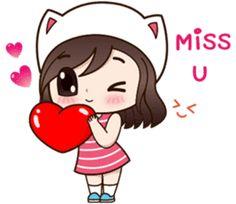 Hi i'm Boobib.Let's enjoy on your chat XOXO ! Love Cartoon Couple, Chibi Couple, Cute Cartoon Pictures, Cute Couple Art, Cute Cartoon Girl, Cute Love Pictures, Bisous Gif, Cute Love Gif, Cute Love Cartoons
