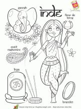 http://www.hugolescargot.com/coloriages-divers/coloriage-pays-monde.htm