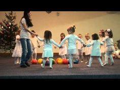 Vánoční besídka MŠ Janov 12.12.2013 - YouTube European Countries, Activities, Youtube, Blog, Advent, Schoolgirl, Musica, Dancing, Blue Prints
