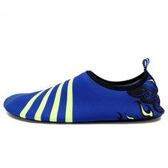 DFS-3 Summer Beach Shoes