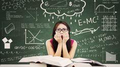 Dicas incriveis sobre como fazer seu tcc sem dor de cabeca, com rapidez e totalmente dentro das regras da sua faculdade. http://comofazertcc.org/