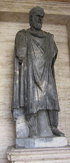 Romanian People, Romanian Language, Ancient Rome, Mythology, Culture, Statues, Columns, Museum, Roman Britain