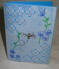 Resultado de imagen para arte en papel vegetal