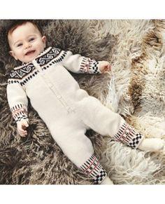 Søkeresultater for: 'rauma-026' Leg Warmers, Sarees, Panda, Dresser, Legs, Winter, Fashion, Threading, Moda
