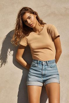 eccf691f2e27 7 Best winter shorts outfits images in 2016 | Panty Hose, Fall ...