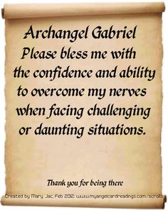 http://www.myangelcardreadings.com/scroll30.html