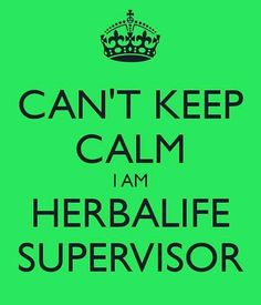 I started this journey unsure of where I would end up. It has been the best YES I've ever given. #herbalife #healthy #healthylifestyle