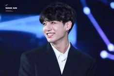 190424 The Fact Music Awards Hoseok, Seokjin, Namjoon, Taehyung, Jung Kook, Jung Hyun, Jungkook Smile, Bts Bangtan Boy, Bts Jungkook
