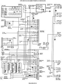 WIRING DIAGRAM FOR HARLEY DAVIDSON SOFTAIL ~ Best Diagram