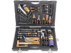 Toolshack is one of the UK's Leading online tool shop & supplier of Teng Tools socket set, Facom spanner, Beta Tools set, Sealey trolley jack Tool Organization, Tool Storage, Residential Plumbing, Commercial Plumbing, Mechanic Tools, Tool Shop, Socket Set, Tool Kit, Nautical