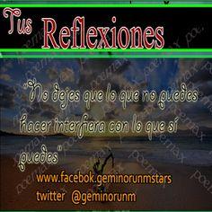 Imagenes - Pilares de conocimiento - Reflexiones de la vida - Imagenes Poemax