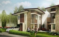 Almiya Cebu Mandaue, Almiya House For Sale, Cebu Real Estate, Almiya Aboitizland, Cebu Almiya, Mandaue House Almiya For Sale, Philippines
