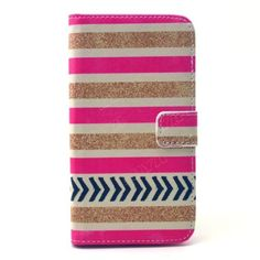 $4.99    Magnetic-Flip-Wallet-Stand-Phone-Case-for-iPhone-Protective-Patterned-PU-Cover