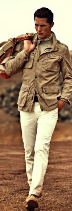 ad54c82da1 70 Best Mens ideas images   Man fashion, Bracelets for men, Male jewelry