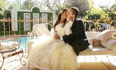 Such a Beauty Ever After, Couples, Happy, Beauty, The Vow, Couple, Ser Feliz, Cosmetology, Romantic Couples