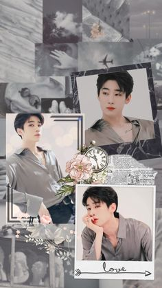 Tumblr Wallpaper, I Wallpaper, Lock Screen Wallpaper, Kpop Backgrounds, Diy Notebook, Backrounds, Kpop Aesthetic, Kpop Boy, Kpop Groups