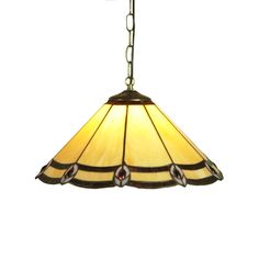 @Overstock - This elegant 'Precious' Tiffany style hanging  lamp is made with about 100 pieces of stained glass cut and soldered into a beautiful shade. This piece of our Collection of Stained Glass will be an eye-catching addition in your home.http://www.overstock.com/Home-Garden/Precious-Handcrafted-Stained-Glass-Tiffany-Style-Hanging-Lamp/7315923/product.html?CID=214117 $111.99