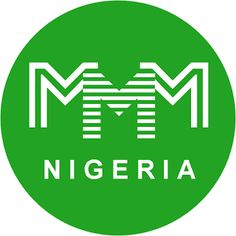 10 Reasons Why MMM Nigeria is Dying and Will Soon Be Dead   Mavrodi Mondial Moneybox - Concerned Nigerian self-styled Activa has listed some 10 reasons why the notorious money-spinning scheme Mavrodi Mondial Moneybox will soon be history.  Since the return of MMM on the 13th of January 2016 more Nigerians have continued to voice out their views against the financial social network which has been dubbed fraudulent both in Nigeria and abroad.  1.) The scheme is a pyramid or ponzi scheme and…
