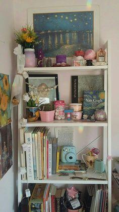 383 Best aesthetic room decor images in 2019 Girls Bedroom, Bedroom Decor, Bedrooms, Bedroom Ideas, Design Bedroom, Aesthetic Room Decor, Room Goals, Dream Rooms, New Room