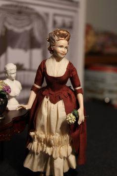 Bertram Miniatures of Germany