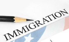 Contact Andrew Williams Solicitors to get the best immigration services in UK. #immigrationservicesuk