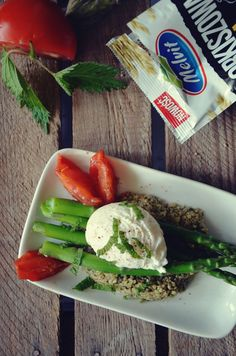 Healthy food / Mammazine