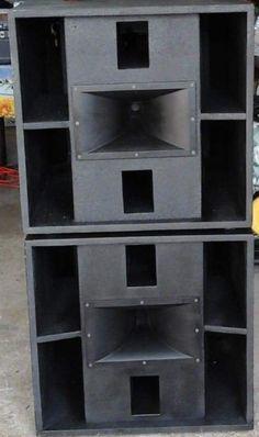 Speaker Design, Box, Home Decor, Audio System, Pa Speakers, Snare Drum, Decoration Home, Room Decor, Home Interior Design