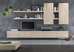 #livingroom #interior #visualization #3D #wizualizacje