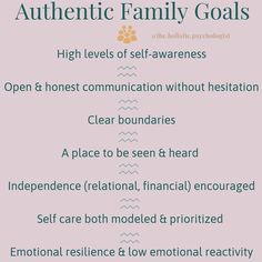 """What if instead of repeating narratives like """"family is everything"""" we worked to create environments where children were seen and heard—… Emotional Resilience, Emotional Awareness, Emotional Abuse, Emotional Intelligence, Life Advice, Relationship Advice, Relationship Psychology, Kids And Parenting, Parenting Hacks"""