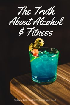 What affect does alcohol have on muscle growth? I dive deep into this question. Find out if alcohol can affect your muscle growth. #Healthy #Health #Lifestyle #HealthandWellness #Fitness Flavored Alcohol, Alcohol Drink Recipes, Milk Recipes, Low Carb Recipes, Healthy Recipes, Tequila And Lemonade, Best Keto Meals, Diet Schedule, Low Carb Ice Cream