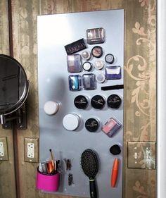 Есть идея – есть ИКЕА: 25 блестящих лайфхаков для вашего дома — INMYROOM