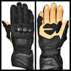 Hestra Omni Mittens Cork//Brown 2018 Handschuhe