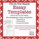essays on mississippi for kids