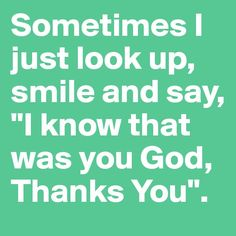 Thank you God for all Magnificat Meal Movement studies about YOU. www.magnificatmealmovement.com