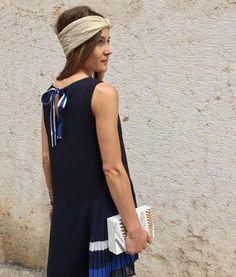 """""""Mi piace"""": 193, commenti: 3 - Wild Lily Boutique (@wildlily_boutique) su Instagram: """"#staywildlily @carlottagiunta ed il suo outfit dal sapore anni venti! #wildlilyboutique"""""""