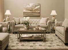 Flanigan Living Room Furniture, Raymour And Flanigan Living Room Sets