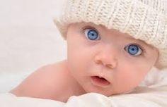Resultado de imagem para fotos de bebes