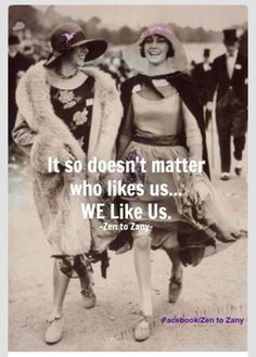 """108 Sister Quotes And Funny Sayings With Images """"Little sisters remind big sisters how wonderful it is to play in the sand. Big sisters show little sisters Great Quotes, Quotes To Live By, Me Quotes, Funny Quotes, Inspirational Quotes, Quotes Images, Funny Sister Quotes, Amazing Quotes, Nephew Quotes"""