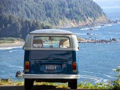 laola-spoora: Surf | VW&Surf