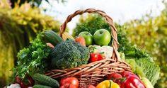 Zeleninu si můžete <b>…</b> tomu ovoce jen <b>…</b>