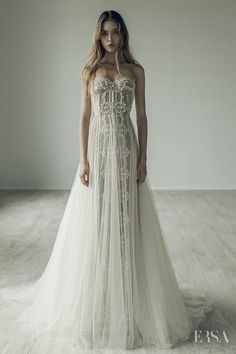 Atelier Eme Collection 2018 - Google Search