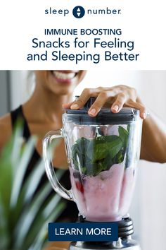 Weight Loss Smoothies, Healthy Smoothies, Healthy Drinks, Healthy Snacks, Healthy Eating, Making Smoothies, Green Smoothies, Stay Healthy, Healthy Fats