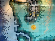 Interstyle Ceramic & Glass Tile - Galleries