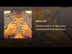Mellow Out - YouTube