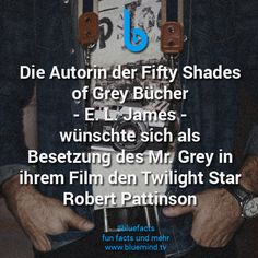 50 Shades of Grey Fakt 6