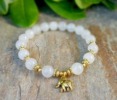 Check out this item in my Etsy shop https://www.etsy.com/listing/235210451/serenity-beautiful-white-jade-and-gold