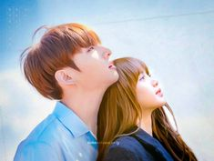"Roll liskook ""fear to fall in love"" Bts Jungkook And V, Jungkook Fanart, Blackpink And Bts, Lisa Blackpink Wallpaper, Couple Wallpaper, Kpop Couples, Cute Couples, Bts Kiss, Foto Jimin"