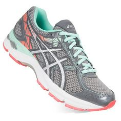 a50151e865e ASICS GEL Exalt 3 Women s Running Shoes