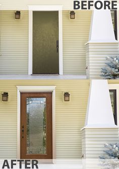 Visit Midwest Manufacturing For Mastercraft Exterior Doors, Interior Doors, Patio  Doors, Decorative Glass And More.