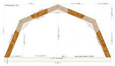 This website will do all of the roof frame calculations and estimations for you. Very user friendly.